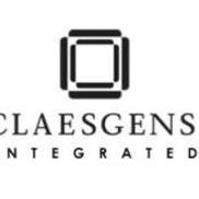 Claesgens Integrated, LLC & FloScope.tv, Port Saint Lucie FL