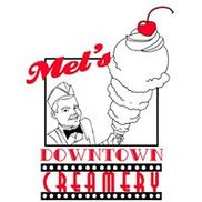 Mel's Downtown Creamery, Pawcatuck CT