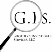 Grothey's Investigation Services, Red Lion PA