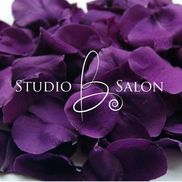Studio B Salon, Indian trail NC