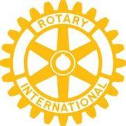 Rotary Club of Nashoba Valley, Stow MA