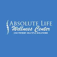 Absolute Life Wellness Center, Austin TX
