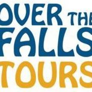 Over the Falls Tours & Transportation - Niagara Falls, Niagara Falls NY