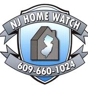 NJ Home Watch, Manahawkin NJ