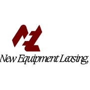 New Equipment Leasing, Green Bay WI