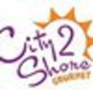 City2Shore Gourmet   www.city2shoregourmet.com, Ocean City NJ