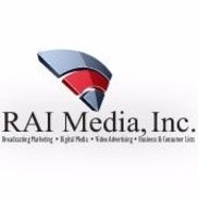 RAI Media Inc., Chicago IL