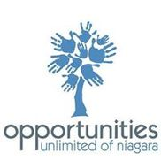 Opportunities Unlimited of Niagara, Niagara Falls NY