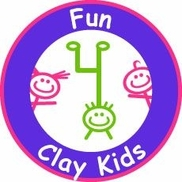 Fun 4 Clay Kids, Orange Park FL