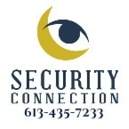 Security Connection, Stittsville ON