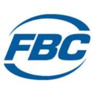 FBC, Canada's Farm & Small Business Tax Specialist, Calgary AB