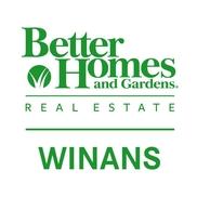Better Homes and Gardens Real Estate, Arlington TX
