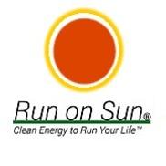 Run on Sun, Pasadena CA