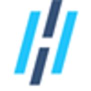 Hotimpact Digital Advertising Inc., Winnipeg MB