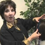 Linda Kutzer -Salon Manager at JCPENNEY SALON, Raleigh NC