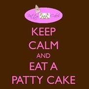 Patty Cakes, LLC, Milford DE