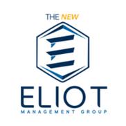 Irina Meza/Eliot Management Group, Pflugerville TX