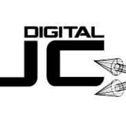 Digital JC CAD Services Inc., Willow Springs IL