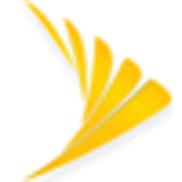 AdcommDigitel Sprint, Glen Burnie MD