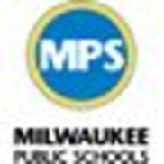 Milwaukee Public Schools, Milwaukee WI