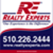 REALTY EXPERTS, Fremont CA