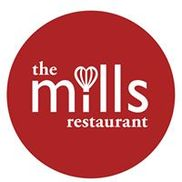 The Mills Restaurant, Marstons Mills MA