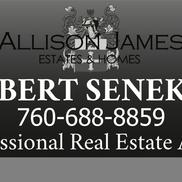 Allison James Estates & Homes, Beverly Hills CA
