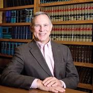 Ransin Injury Law, Springfield MO