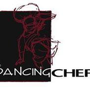 The Dancing Chef, Studio City CA