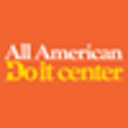 Tomah wi local business directory alignable all american do it center tomah wi solutioingenieria Gallery