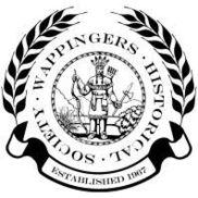 Wappingers Historical Society, Wappingers Falls NY