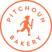 Pitchoun Bakery & Café, Los Angeles CA
