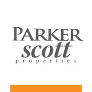 Parker Scott Properties, Savannah GA