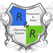 Restaurant & Retail: Operating Systems, Gardiner ME