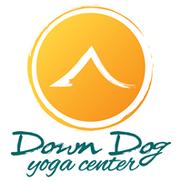 Down Dog Yoga Center, Kalamazoo MI