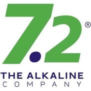 SEVENPOINT2 - The Alkaline Company, Garden City ID