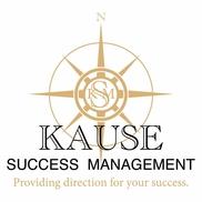 Kause Success Management, Lewiston ID