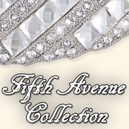 Karen MacInnis Fifth Avenue Collection Jewelry, Campbell River BC