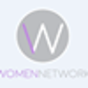 Women Network, Ladera Ranch CA
