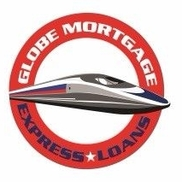 Globe Mortgage, Inc., Scottsdale AZ
