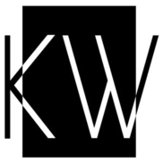 KW Consulting Co., Ottawa ON