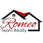 Romeo Team Realty, Clifton Park NY