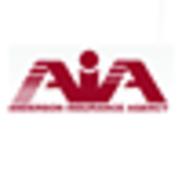 Anderson Insurance Agency, Manahawkin NJ