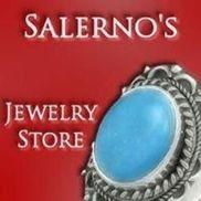 Salerno's Jewelry Stores, Summerfield FL