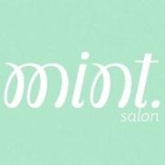 Mint Salon, Rochester NY