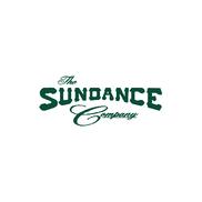 The Sundance Company, Meridian ID