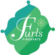 Furls Crochet, Austin TX