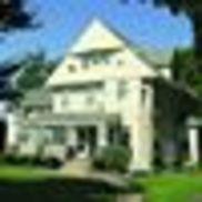 S.h.a.r.e., Inc., Ridgewood NJ