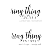 Ring Thing Events, Dallas TX