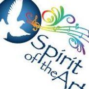 Spirit of the Arts Foundation, Sussex NJ